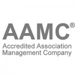 Accedited Association Management Company